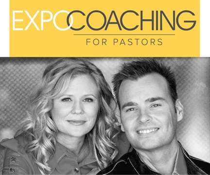 EXPO COACHING